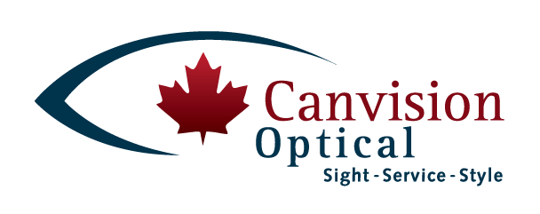 Canvision Optical Ltd